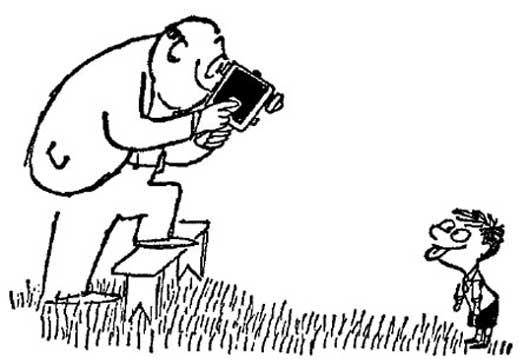 teratakia-cartoon