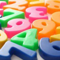 Μαθητικός Διαγωνισμός στα Μαθηματικά «Ο Μικρός Ευκλείδης» – β΄ φάση