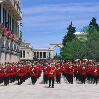 Τα έθιμα της Λαμπρής στην Ελλάδα