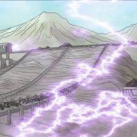 Το ταξίδι της ηλεκτρικής ενέργειας