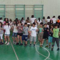 Πολιτιστικές και αθλητικές εκδηλώσεις ? Ιούνιος 2013