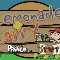 Δροσερή Λεμονάδα – Παιχνίδι μαθηματικών