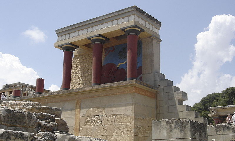 Minoan_Palace_of_Knossos