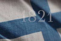 Έκθεση φωτογραφίας 1821